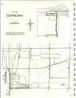 Map Image 029, Henry County 1974